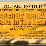 INVITATION - Copy