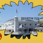 brighton-pier-sus logos