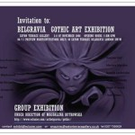 exhib.goth.belgravia